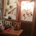 Restaurant Burebista - Foto 7 din 9