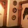 Restaurant Burebista - Foto 9 din 9