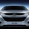 Hyundai ix35 - Foto 3 din 5