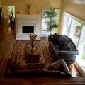 Cum arata casa romanilor din Clyde Hill - Foto 9 din 13