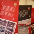 Fiat Abarth in Romania - Foto 1 din 15