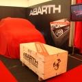 Fiat Abarth in Romania - Foto 2 din 15