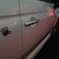 Fiat Abarth in Romania - Foto 4 din 15