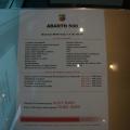 Fiat Abarth in Romania - Foto 5 din 15