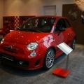 Fiat Abarth in Romania - Foto 6 din 15