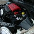 Fiat Abarth in Romania - Foto 9 din 15