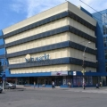 Selectie proprietati Winmarkt - Foto 4 din 8
