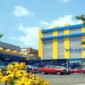 Selectie proprietati Winmarkt - Foto 5 din 8
