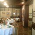 Un restaurant pe saptamana - Foto 1 din 5