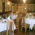 Un restaurant pe saptamana - Foto 2 din 5