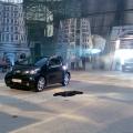Toyota Urban cruiser si Toyota IQ - Foto 3 din 19