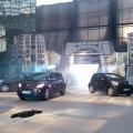 Toyota Urban cruiser si Toyota IQ - Foto 4 din 19