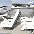 Conceptul Subaru Hybrid Tourer - Foto 4 din 4