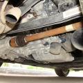 Smart ForTwo Cabrio Limited Edition - Foto 31 din 34