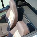 Smart ForTwo Cabrio Limited Edition - Foto 25 din 34