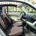 Smart ForTwo Cabrio Limited Edition - Foto 16 din 34