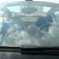 Smart ForTwo Cabrio Limited Edition - Foto 14 din 34