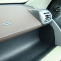 Smart ForTwo Cabrio Limited Edition - Foto 20 din 34