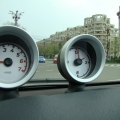 Smart ForTwo Cabrio Limited Edition - Foto 18 din 34