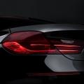 BMW Concept Gran Coupe - Foto 5 din 7