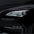 BMW Concept Gran Coupe - Foto 7 din 7