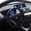 BMW electric - Foto 5 din 16