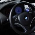 BMW electric - Foto 7 din 16