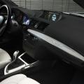 BMW electric - Foto 8 din 16
