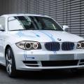 BMW electric - Foto 10 din 16