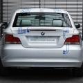 BMW electric - Foto 11 din 16