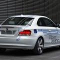 BMW electric - Foto 12 din 16