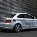 BMW electric - Foto 13 din 16