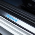 BMW electric - Foto 14 din 16