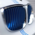 BMW electric - Foto 15 din 16