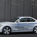 BMW electric - Foto 16 din 16