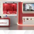 Cum va arata primul targ imobilar virtual - Foto 1 din 3
