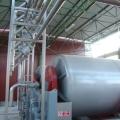 Fabrica Domeniile Ostrov de la Lipnita - Foto 2 din 6