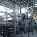 Fabrica Domeniile Ostrov de la Lipnita - Foto 4 din 6