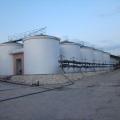 Fabrica Domeniile Ostrov de la Lipnita - Foto 5 din 6