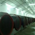 Fabrica Domeniile Ostrov de la Lipnita - Foto 6 din 6