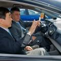 Honda Insight - Foto 2 din 6