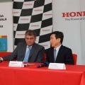 Honda Insight - Foto 5 din 6