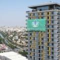 Cum arata penthouse-urile aflate la vanzare - Foto 3 din 10