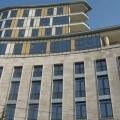 Cum arata penthouse-urile aflate la vanzare - Foto 4 din 10