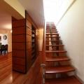 Cum arata penthouse-urile aflate la vanzare - Foto 7 din 10