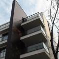 Cum arata penthouse-urile aflate la vanzare - Foto 8 din 10