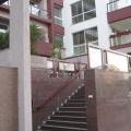 Cum arata penthouse-urile aflate la vanzare - Foto 9 din 10
