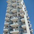 Cum arata piata imobiliara in Tel Aviv - Foto 1 din 13