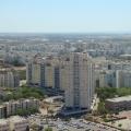 Cum arata piata imobiliara in Tel Aviv - Foto 2 din 13