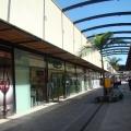Cum arata piata imobiliara in Tel Aviv - Foto 4 din 13